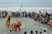 "Ikhtiar memutus mata rantai ""mafia"" wisata murah Bali"