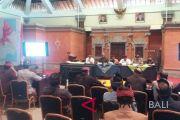 Listibya Bali minta masyarakat aktif berantas