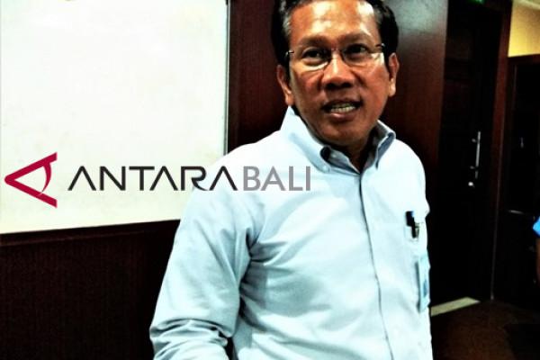 Nyepi, PLN Bali tetap pasok listrik (video)