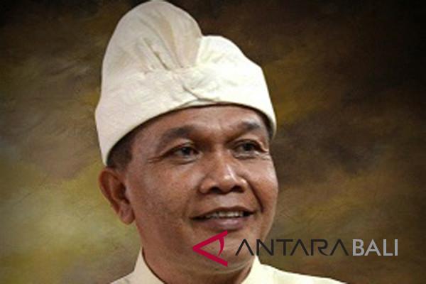 Pemprov buka lowongan Penyuluh Bahasa Bali