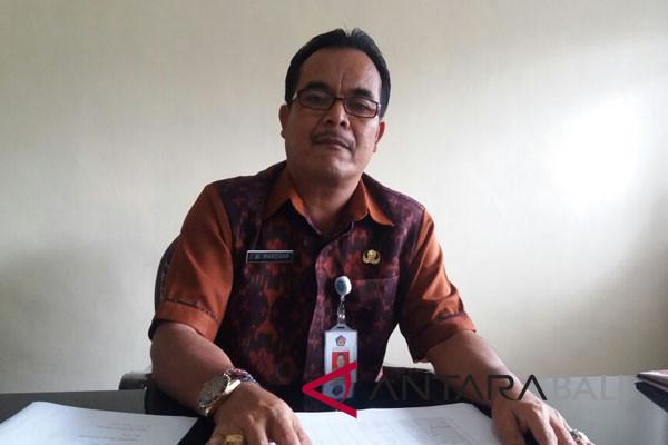 Pemprov Bali bentuk 44 KRPL untuk tanam cabai