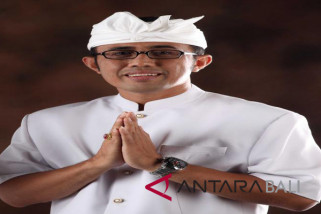 Wali kota berpesan maknai Nyepi dengan bijaksana