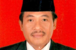 Legislator: tingkatkan penjagaan keamanan Bali