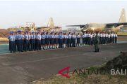 """Pendaftar SMK Penerbangan Cakra Nusantara Bali """"Dihadiahi"""" Sepeda Motor"""