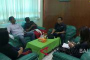 DPRD Buleleng usulkan dana talangan pasien miskin