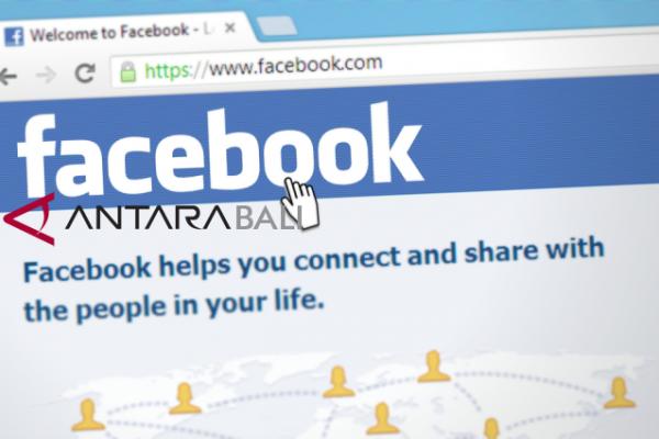 """Kasus Facebook: keamanan dan """"kejahatan"""" medsos"""