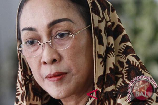 Polemik puisi, NU Jatim maafkan Sukmawati