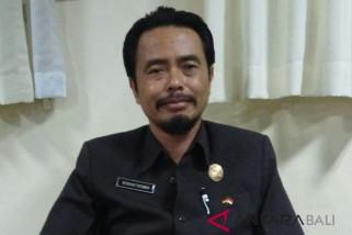 Legislator Bali: pantau perusahaan gunakan air tanah