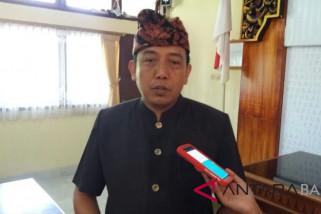 KPU Bali minta DPRD tuntaskan anggaran pilkada