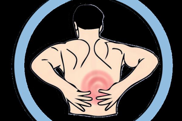 Tanda nyeri setelah berolahraga yang perlu diwaspadai