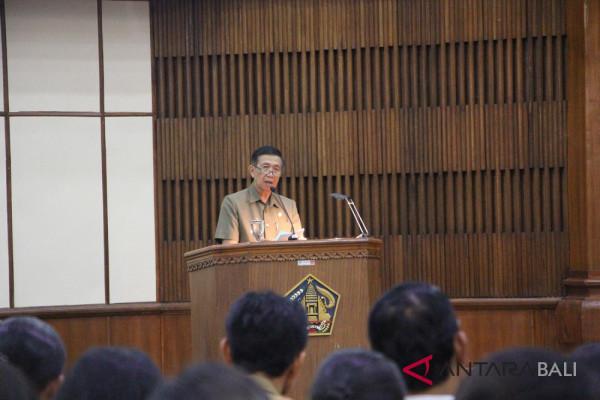 Pastika: Arjuna Digital perkuat pemahaman Hindu
