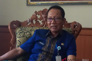DPRD minta awasi pramuwisata asing di Bali