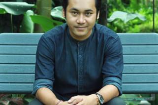 Aditya Santana jadikan Bukaloka naungan ribuan UMKM
