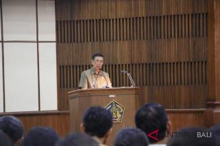Pastika Arjuna Digital perkuat pemahaman Hindu