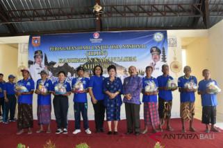 Pemkab Karangasem alokasikan Rp1,2 miliar untuk lansia