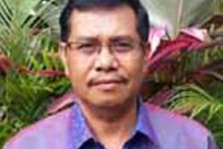 Distan Denpasar-Yayasan BAWA gelar vaksinasi hewan