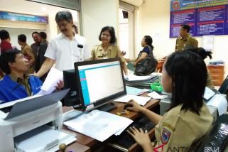 Pemkot Tomohon adopsi MPP pada Denpasar