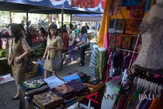 Pemkot Denpasar gelar pasar murah Galungan