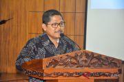 BI Bali dorong sosialisasi gerbang pembayaran nasional