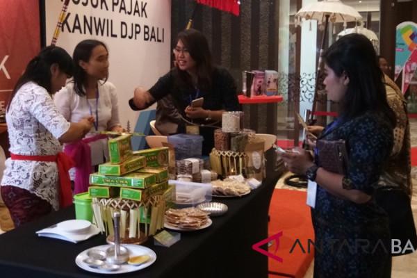 Aprindo Bali: insentif pajak angin segar UMKM
