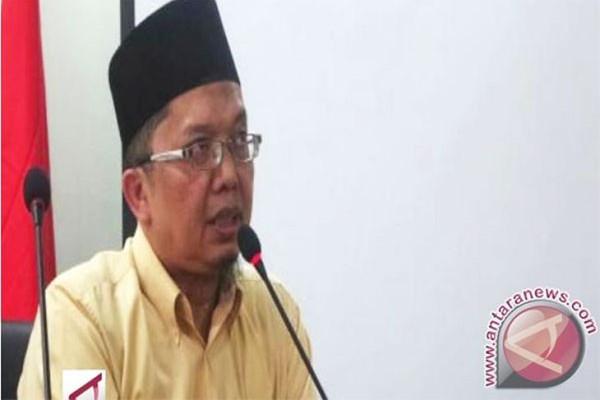Kasus ujaran kebencian, Kejaksaan eksekusi Alfian Tanjung