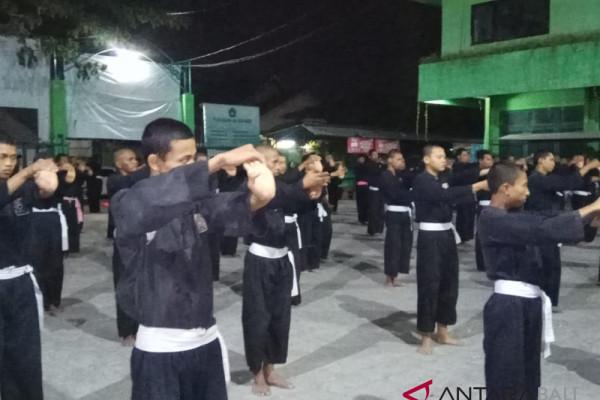 Yayasan Al-Ma'ruf Denpasar gelar