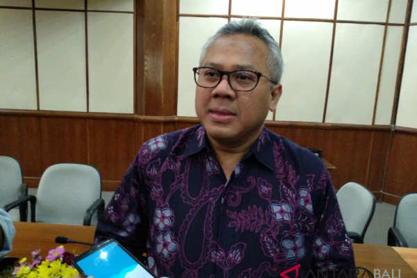 60 Foreigners to participate in election visit program in Surabaya