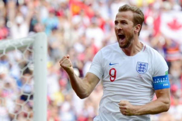 Pencetak gol terbanyak Piala Dunia