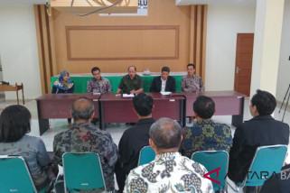 Timsel segera rekrut calon anggota Bawaslu se-Bali