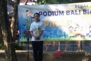 Disbud sosialisasikan Pesta Kesenian Bali di PB3AS
