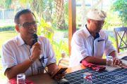 BPR Surya Denpasar siap jaga eksistensi koperasi