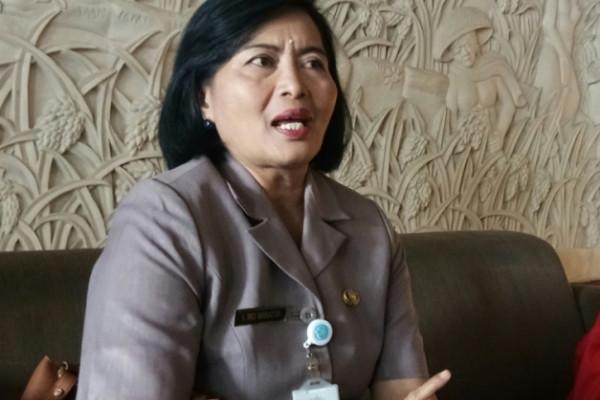 Perusahaan di Bali tidak patuhi jaminan sosial pekerja akan dipublikasikan
