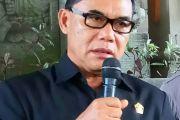 Ketua DPRD Bali dukung anti premanisme-narkoba
