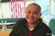Alfamart antisipasi pemberlakuan Perwali Denpasar