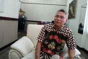 """ISI Denpasar kian """"dilirik"""" generasi muda Nusantara"""