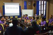 """Pemprov Bali gandeng media """"belajar"""" pengolahan sampah Surabaya"""