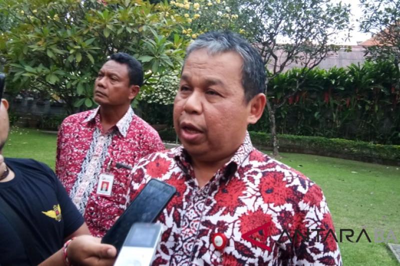 "OJK soroti ""ayda"" BPR di Bali meningkat"