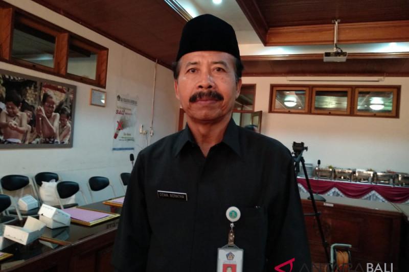 Bali harapkan panitia IMF tampilkan kesenian daerah