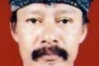 Anggota DPRD Bali Agung Kompyang Raka berpulang