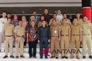 "Bandung belajar ""perbup medsos"" ke Buleleng"