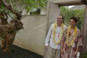 Pangeran Georgia kunjungi Bali