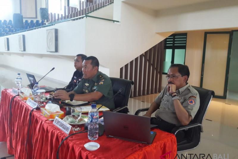 """Bali berkomitmen hadirkan """"santhi"""" selama Pertemuan IMF-WB"""
