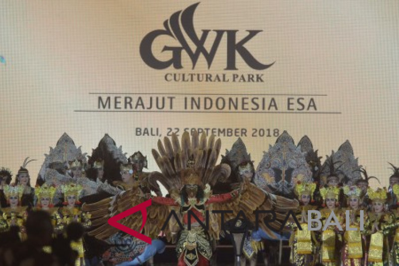 Pertemuan IMF-WB gairahkan pariwisata Bali