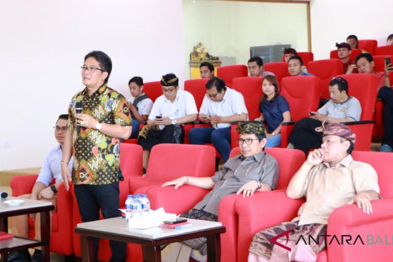 2.000 pemuda Indonesia magang  ke Jepang setiap tahun