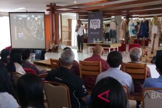 Ministry speeds up development of startups in Bali