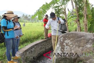 Balai arkeologi Denpasar temukan peninggalan arkeologi di Buleleng timur