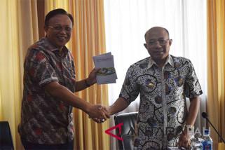 Maluku telusuri sejarah Suku Kei ke Buleleng