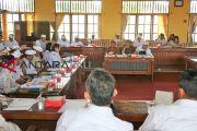 Tunggakan peserta BPJS Kesehatan Bangli Rp2,66 miliar