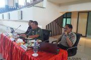 "Komitmen Bali wujudkan Pertemuan IMF-WB yang ""santhi"""