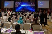 Kemendikbud gelar seminar pendidikan Asia Tenggara di Bali